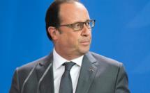 Pour François Hollande, l'économie française va vraiment mieux