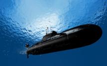 DCNS remporte le méga contrat des sous-marins en Australie