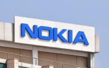 Nokia achète Withings, pépite française des objets connectés