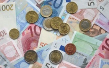 1er mai : fête du travail et des changements de tarifs