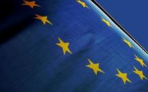 Croissance, chômage : les bons chiffres de la zone euro