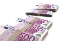 François Hollande veut une nouvelle baisse des impôts