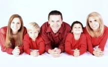 Allocations familiales : les familles les plus aisées touchées par le nouveau dispositif
