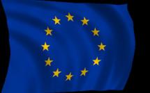 Brexit : un référendum qui en appellera d'autres ?