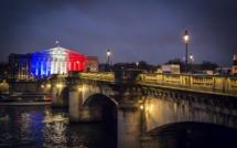 Loi Travail : 75 % des Français opposés au 49.3