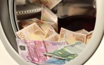 Corruption : un mal qui dévore le PIB mondial