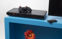 Orange : la nouvelle Livebox sera disponible le 19 mai