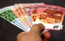 Rémunérations des grands patrons : François Hollande gronde