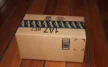 Amazon va continuer de construire des magasins physiques