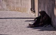 La pauvreté progresse dans l'UE