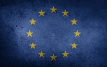 Espagne, Portugal : la sanction attendra