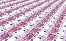 Manuel Valls veut encadrer les rémunérations des grands patrons par la loi