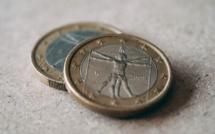 Vers un revenu de base de 750 euros ?