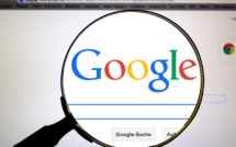 Google France : une perquisition pour fraude fiscale aggravée