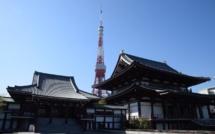 L'augmentation de la TVA est repoussée au Japon