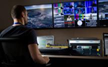 Canal+ ne pourra pas diffuser beIN Sports en exclusivité