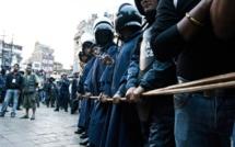 Loi travail : la CFDT blâme la CGT et le gouvernement