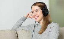 Amazon veut attaquer Spotify sur son terrain : le streaming musical