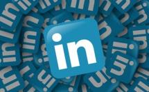 LinkedIn se fait racheter cash par Microsoft