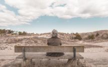 Le Conseil d'orientation des retraites se montre plus optimiste