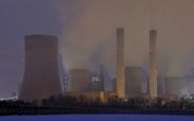 EDF pas pressé de fermer la centrale de Fessenheim