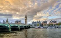 Le chômage au plus bas en Grande-Bretagne