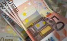 Un nouveau billet de 50 euros en 2017
