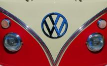 Volkswagen veut conquérir le marché de l'automobile électrique
