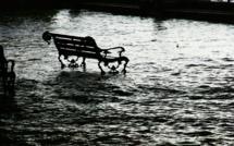 Inondations : 120000 déclarations de sinistres