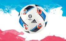 Adidas remporte l'équipe d'Allemagne contre un joli chèque