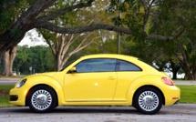 Une nouvelle épine dans le pied de Volkswagen