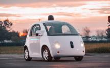 Une voiture autonome doit-elle sacrifier les passagers ou les piétons ?