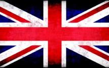 Brexit : les chefs d'entreprises britanniques tirent la sonnette d'alarme