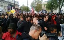 Loi Travail : la caisse de la CGT dépasse le demi-million d'euros