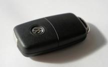 Scandale du diesel : Volkswagen va payer plus de 14 milliards de dollars