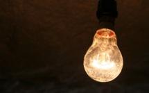 Electricité : vers une facture de rattrapage deux fois plus élevée
