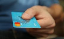 Le montant des fraudes à la carte bancaire augmente en 2015
