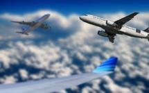 Airbus et Boeing, une crise de croissance