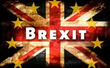 Brexit: un impact négatif de 0,25 % sur la croissance française en 2017