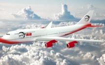 Salon aéronautique de Farnborough : satisfaction pour Boeing et Airbus