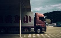 Europe : amende record pour plusieurs constructeurs de camions