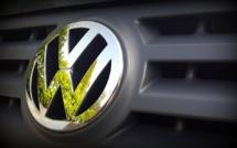 Volkswagen va bien malgré le scandale des véhicules truqués