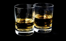 Le coût élevé de la contrebande d'alcool