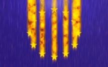 Union européenne : pas de sanctions pour le Portugal et l'Espagne