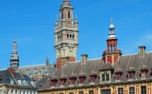 La braderie de Lille annulée en raison des risques d'attentat