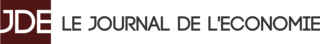 Journal de l'éc