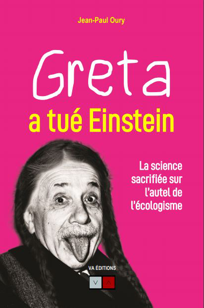 https://www.va-editions.fr/greta-a-tue-einstein-c2x33609263